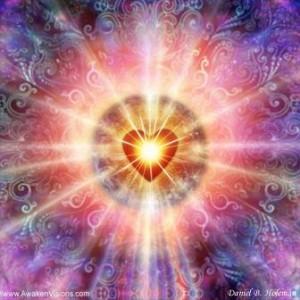 Heart_energy[1]