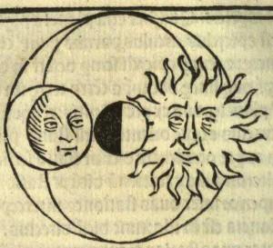 lunar_eclipse_drawing[1]