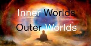 Inner Outer worlds